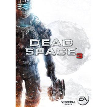 PC Dead Space 3 Origin Key kopen