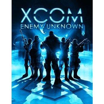 PC XCOM Enemy Unknown Steam Key kopen