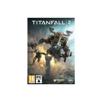 PC Titanfall 2 Origin Key kopen