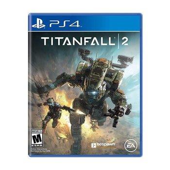 PS4 Titanfall 2 bestellen