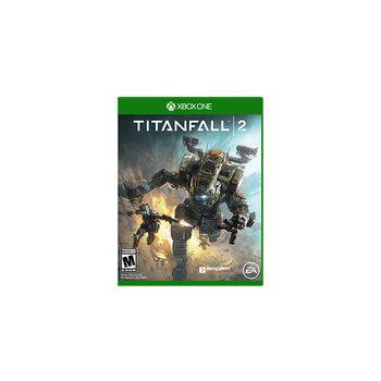 Xbox One Titanfall 2 bestellen