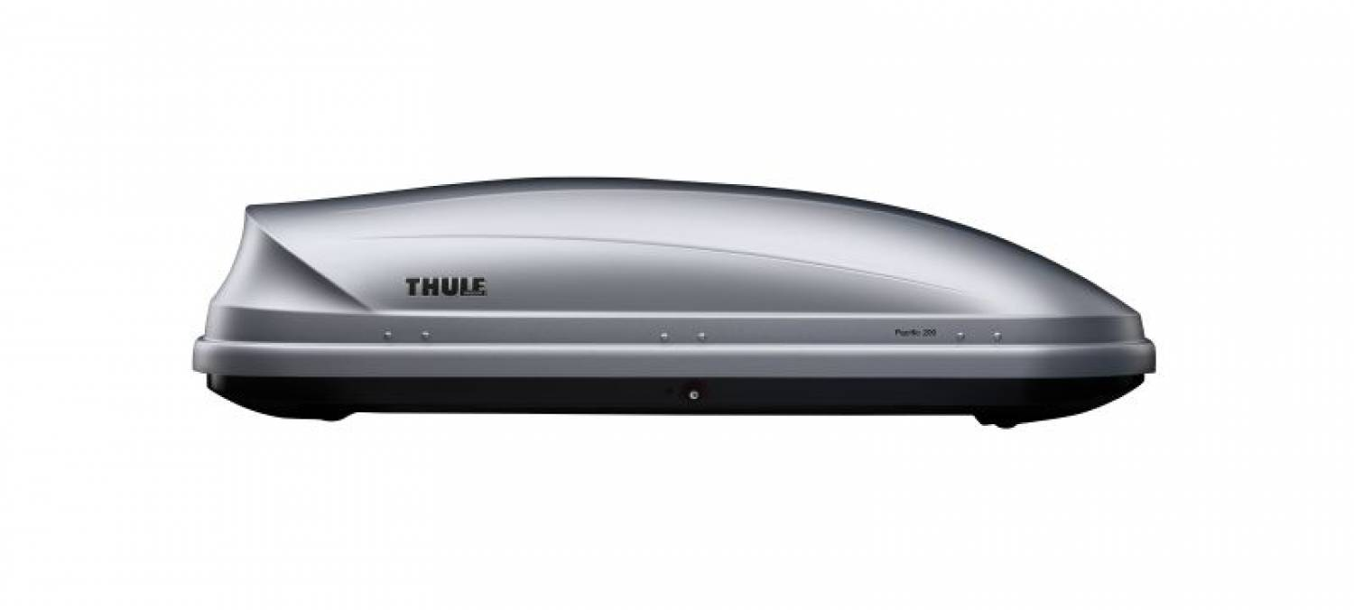 thule dachbox 200 touring m ab sportiek nederland. Black Bedroom Furniture Sets. Home Design Ideas