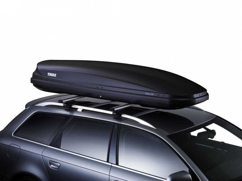 thule roof box touring alpine 700 va sportiek nederland. Black Bedroom Furniture Sets. Home Design Ideas
