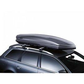 Thule Luggage box Dynamic M (800)