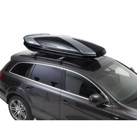 Thule Roof box Excellence XT