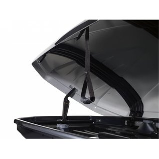 Thule Dakkoffer Excellence