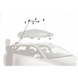 Thule Dakkofferlift 572