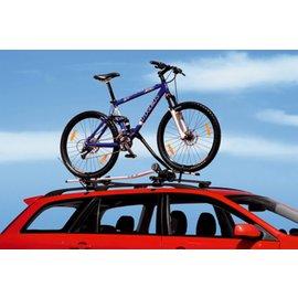 Thule Fahrradträger Pro Ride 591