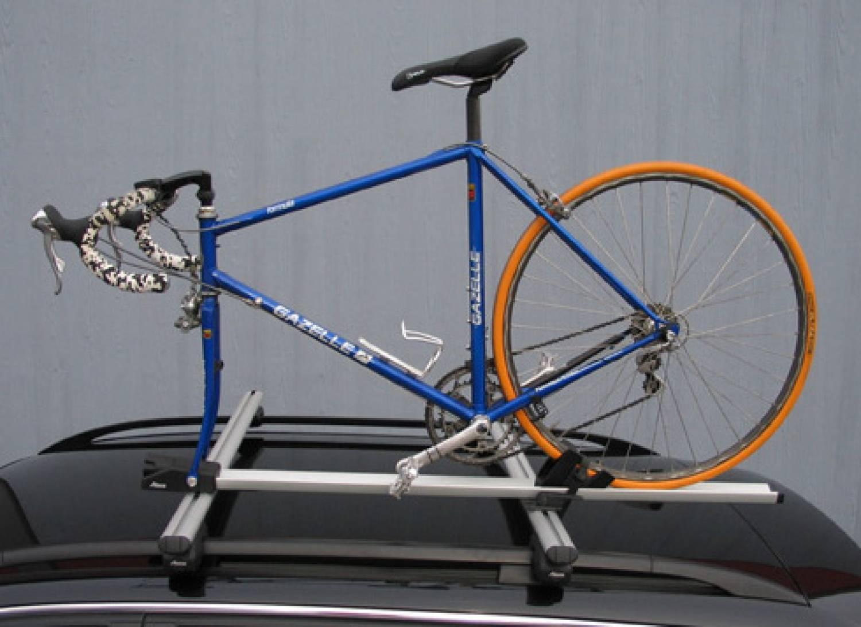 thule fietsdrager outride 561 sportiek nederland. Black Bedroom Furniture Sets. Home Design Ideas