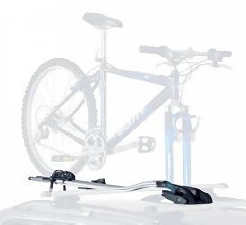 thule bike carrier outride 561 sportiek nederland. Black Bedroom Furniture Sets. Home Design Ideas