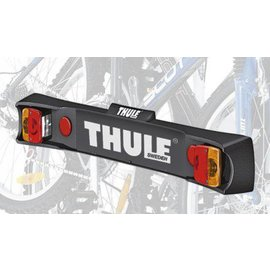Thule light Beam 976