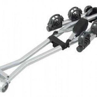 thule fahrradtr ger xpress 970 sportiek nederland. Black Bedroom Furniture Sets. Home Design Ideas