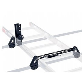 Thule Ladderdrager 548