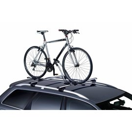 Thule Freeride Fahrradträger 532