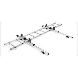 Thule Ladder Tilt Pro 311