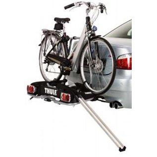 Thule Oprijgoot 9152 voor fietsdrager