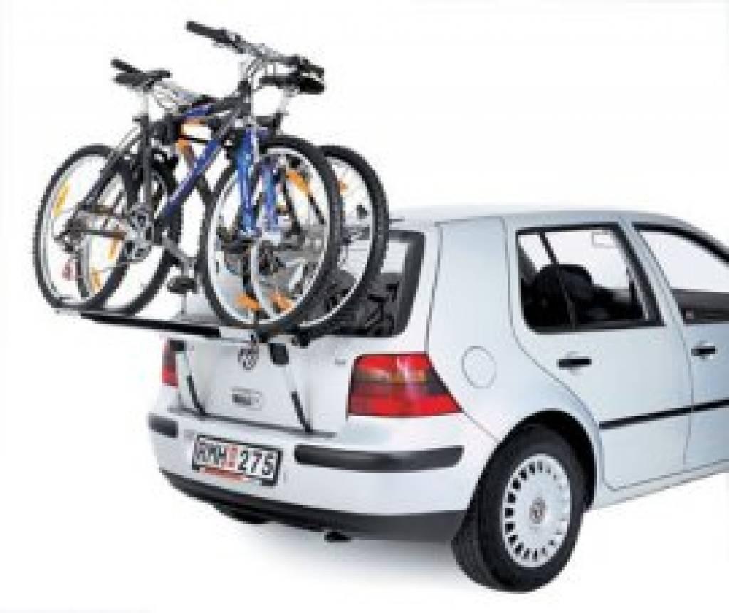 thule fietsdrager clipon high 9105 9106 sportiek nederland. Black Bedroom Furniture Sets. Home Design Ideas