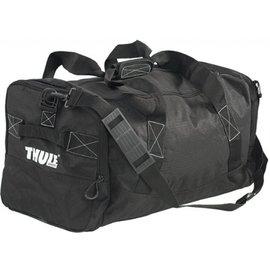Thule Bag Go Pack 8002