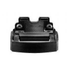 Thule Kit 4001 - 4090
