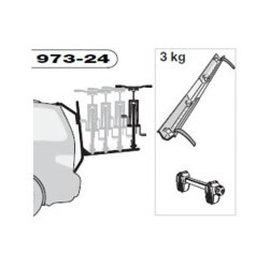Thule Rahmenhalter 4. fiets973-24