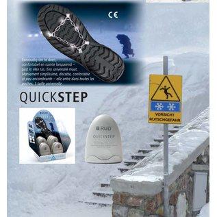 RUD Quickstep schoenketting
