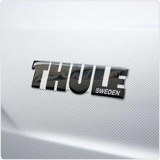 Thule Roof box Touring L (780) va