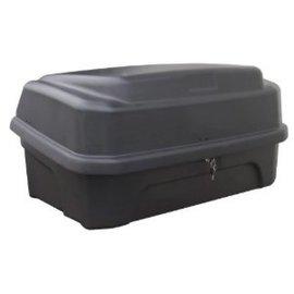 Menabo (M Plus) boxxy Luggage box