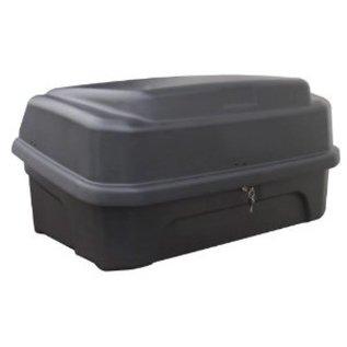 Menabo (M Plus) Gepäck Boxxy