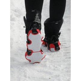 RUD Schneeketten für Schuhe I-Socken