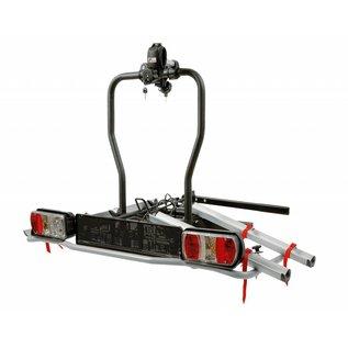 Menabo (M Plus) Bike Carrier E-Dison incl. Ramp