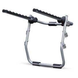 Menabo (M Plus) Fahrradträger Biki