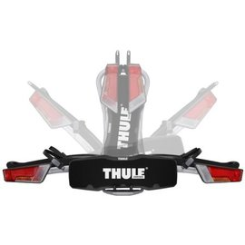 Thule Bike Carrier EASYFOLD 931/932 va