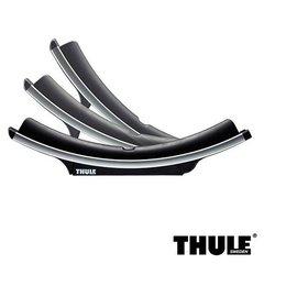 Thule K-Guard 840