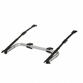 Thule Thule adapter for Clip-On