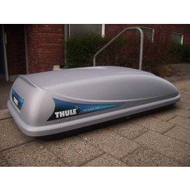 Thule Ocean Dachbox 200