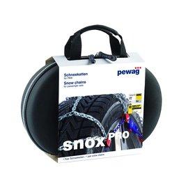 Pewag Sneeuwketting Snox 4x4 va