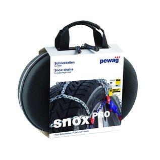 Pewag Sneeuwketting Snox Pro ab