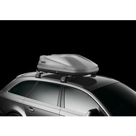 Thule Dachbox Touring S (100)