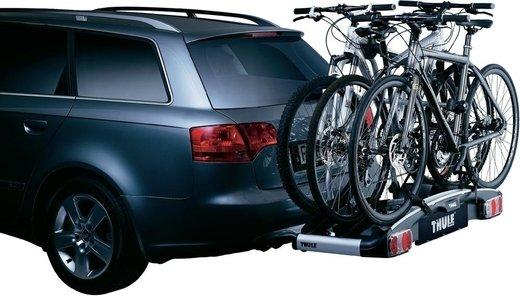 fahrradtr ger euro g6 led 929 erweiterbar auf 4 fahrr der. Black Bedroom Furniture Sets. Home Design Ideas