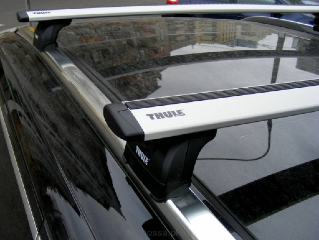 volvo xc90 kopen with Thule Dakdragers Voor Volvo Va on Vw Polo Vaste Trekhaak in addition Volvo V90 likewise Volvo Xc40 Proefrit Event together with 408593 32468411700 as well Voertuigen Zoeken.