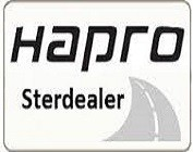 Hapro Shop