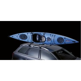 Thule 520-1 Kajak-Support