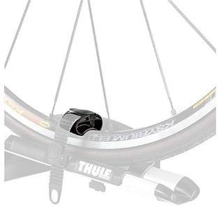 Thule Felgenschutz Rennrad Adapter 9772