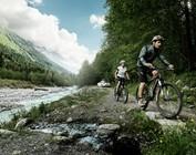 Thule Fahrradträger Zubehör