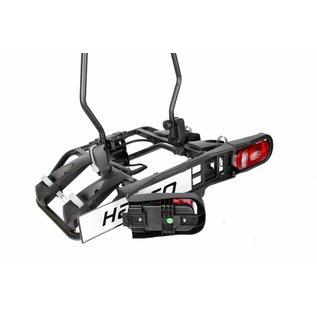 Hapro Fietsdrager Atlas (premium) 3