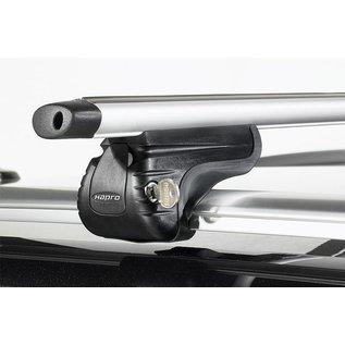 Hapro Hapro Cronos Dachträger für Fahrzeuge mit Dachreling (integriert) va