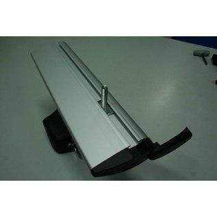 Hapro T-Nut-Adapter Easyfit 17131