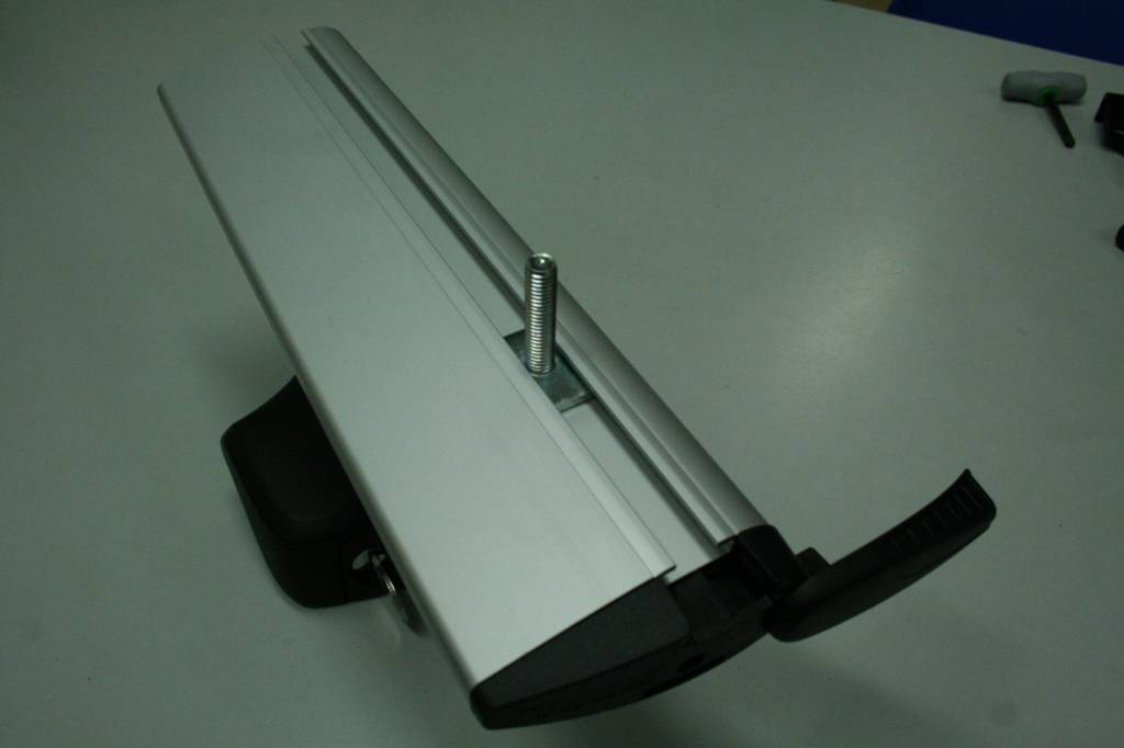 Hapro T Slot Adapter Easyfit 17131 Sportiek Nederland