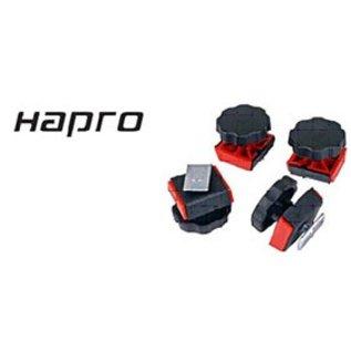 Hapro T-Nut-Adapter Masterfit 23408