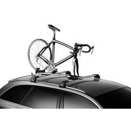Thule Fahrradträger Sprint 569